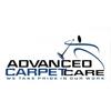 Advanced Carpet & Upholstery