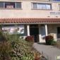 Castro Valley Forum - San Leandro, CA