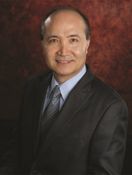 Mark Choi - State Farm Insurance Agent