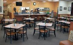 Abby's Cafe