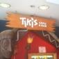 Tiki's Grill & Bar - Honolulu, HI