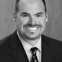 Edward Jones - Financial Advisor: Evan Cohen