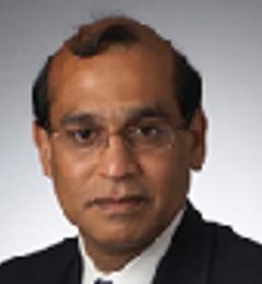 Dr. Nauman Anwar, MD - Carrollton, TX
