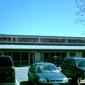 Town & Country Veterinary Hospital - San Antonio, TX