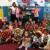 Small feat preschool-