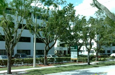 Niche Consulting Group Inc - Boca Raton, FL