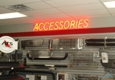 Goodsell Truck Accessories - Jacksonville, AR