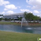 Guardianship Program Of Dade - Miami, FL