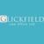 Glickfield Law Office, LLC,Attorney ,Todd Glickfield