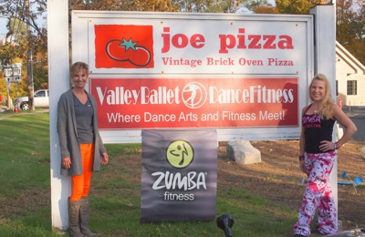 Valley Ballet & Dance Fitness - Canton, CT