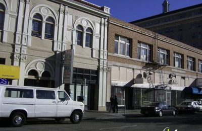 Fillmore Karaoke Corporation - Oakland, CA
