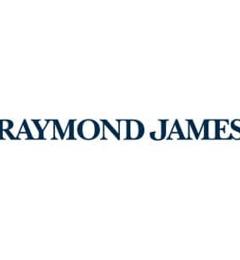 Raymond James - Boston, MA