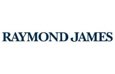 Raymond James - Indianapolis, IN