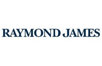 Raymond James - Gadsden, AL
