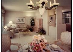 Gurski Kathy Design LLC - Honolulu, HI