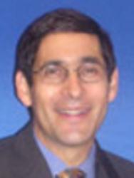 Steven J. Adashek, MD PA