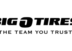 Big O Tires - Pittsburg, CA