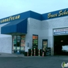 Superior Tire & Service - Goodyear
