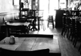 Rumba Cafe - Washington, DC