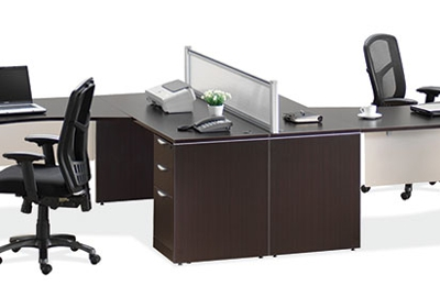 office furniture outlet cherry hill, nj 08003 - yp