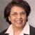 Dr. Shahida s Ahmad, MD