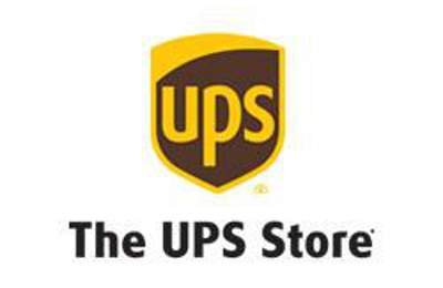 The UPS Store 5816 - Warrenton, OR