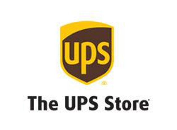 The UPS Store - Mount Prospect, IL