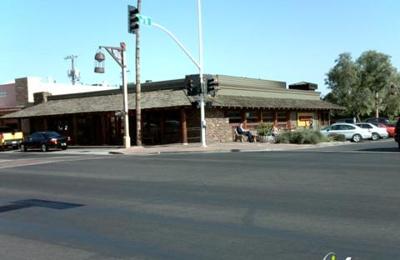 Bandera - Scottsdale, AZ