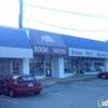 Ohbok Oriental Store - CLOSED