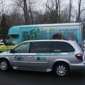 Bux-Mont Transportation Services CO - Willow Grove, PA