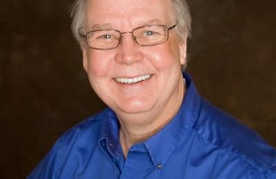 Reinertsen; Charles W DMD - Tavares, FL