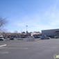 Chase Bank - San Ramon, CA