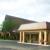 Forest Park Westheimer Funeral Home