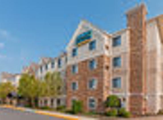 Staybridge Suites - Allentown, PA