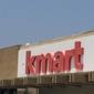 Kmart - Burbank, CA