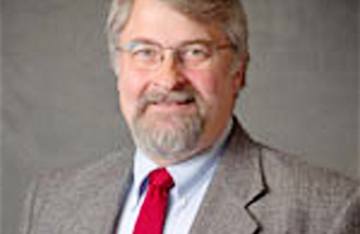 Dr. David M. Wettach, MD - Muscatine, IA