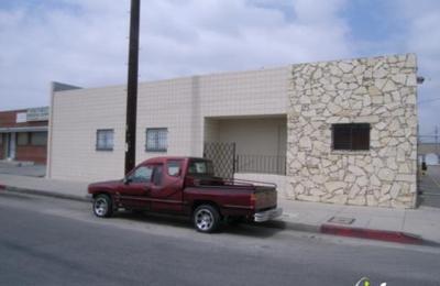 Doc Johnson Enterprises - North Hollywood, CA