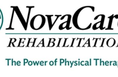 NovaCare Rehabilitation-Birdsboro - Birdsboro, PA