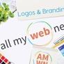 All My Web Needs - Nashville, TN