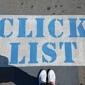 Kroger ClickList - Morton, IL