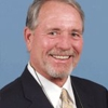 Nationwide Insurance: Bill Abee Insurance Group, Inc.