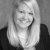 Edward Jones - Financial Advisor: Carrie B Faircloth
