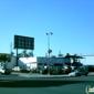 Haig's Complete Auto Repair - San Diego, CA