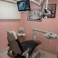 New Image Dental - Inglewood, CA. Nice office!