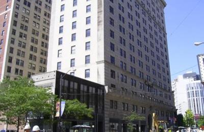 H & I Advisors Inc - Cleveland, OH