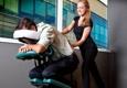 On-Site Corporate Massage - Lehi, UT