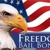 Freedom Bail Bonds of El Paso