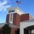 Holiday Inn Express Fredericksburg Southpoint