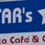 Stars Pizza Cafe & Grill