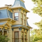 Hamilton House Bed and Breakfast - Whitewater, WI